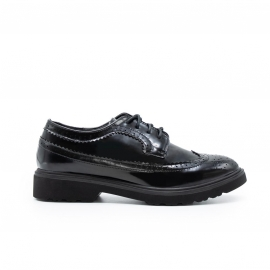 OXFORD BROGUE CLASICO