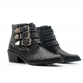 TACON ROCKER TACHUELAS
